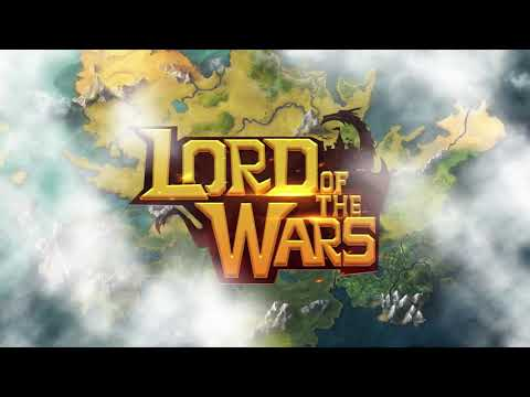 Lord of The Wars: Kingdoms