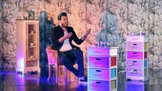 جعفر الغزال - قلب واحد / Offical Video