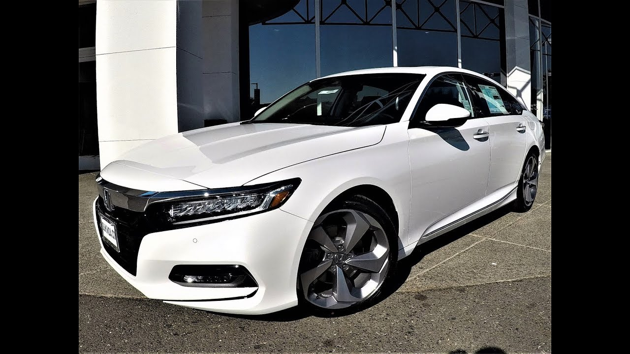 Image Result For Honda Accord Lease Bay Area