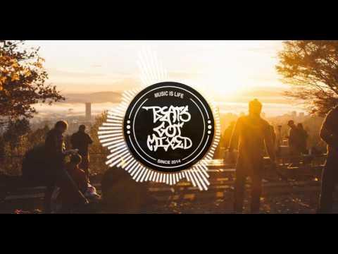 Logic - On The Low (ft. Kid Ink & Trinidad James)