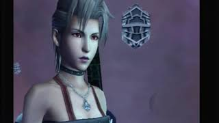 ps2 final fantasy x-2 prototype speedrun wrong audio ff10 part 27 (no commentary )