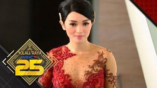 Om Jin Buat Zaskia Gotik Jatuh Cinta  - Kilau Raya MNCTV 25 (20/10)