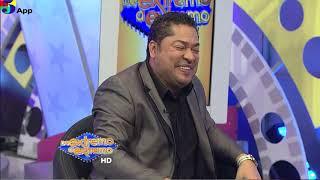 El Pacha y Michael Miguel De Extremo a Extremo
