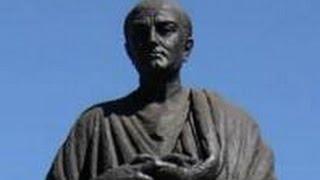 ルキウス・アンナエウス・セネカ 偉人の格言・名言・いい言葉 14 Wise r...
