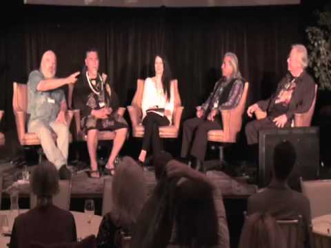 Traditional Knowledge:  Indigenous Responses to Climate Change