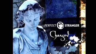 BLT - Six Feet Under (Perfect Stranger Remix)