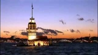 Berker Yüce - We gonna istanbul (üsküdar)