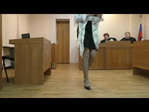 Мурманский областной суд Беспредел Запрет видеосъемки