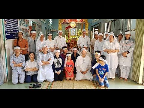 Le Tang Ba Vo Thi Thang 10012018