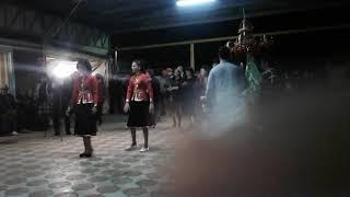 Свадьба Мурата Жане