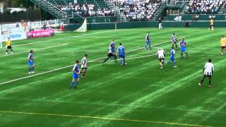 FC Buffalo vs Rochester Rhinos