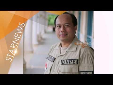 Pertemuan Raisa dan Pak Sutopo via Video Call Mp3