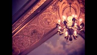 Mellon Collie (Nighttime version) [ƒˉ¹ remix]