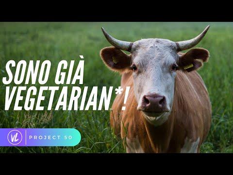 essere-vegetariani-È-abbastanza!---project-50-(25/50)