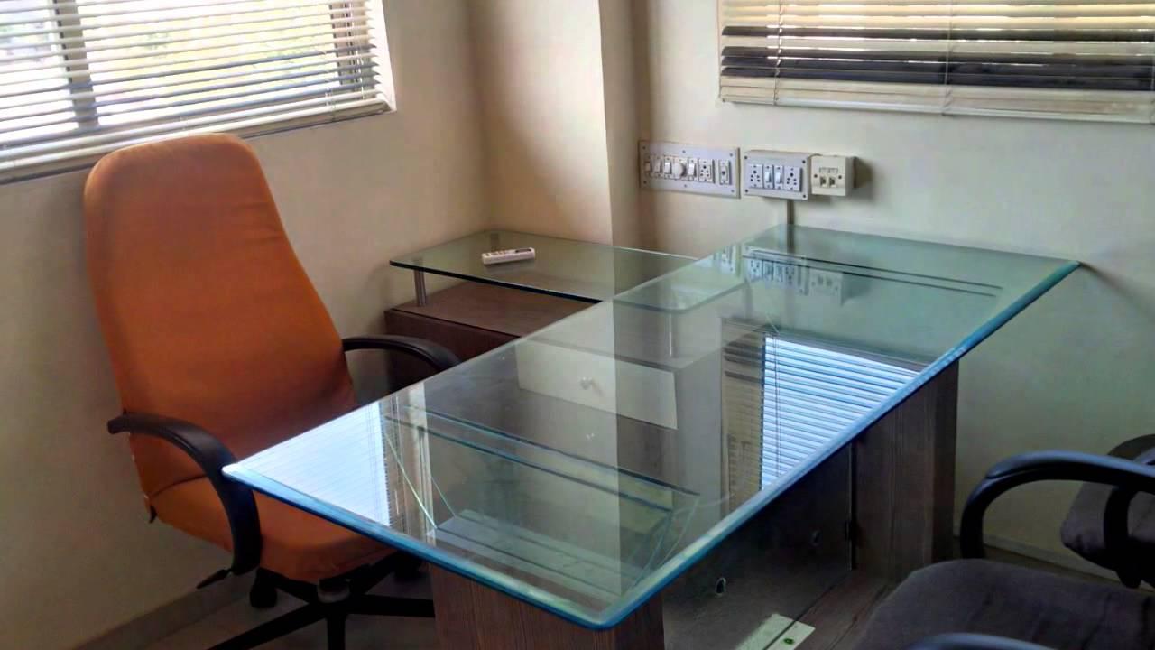 500 sqft office design. 700 Sq Ft Fully Furnished Office For Rent Near Shivranjani In Satellite 500 Sqft Design T