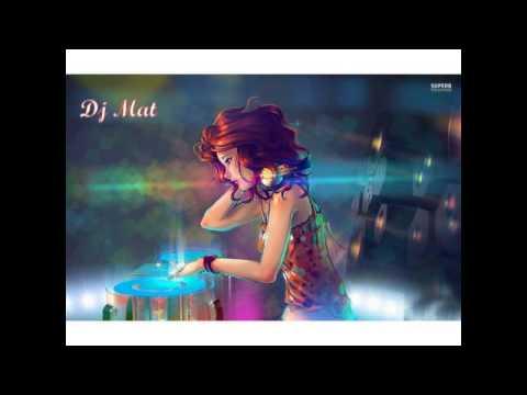Pusing Pala Barbie Breakbeat Mixtape 2015   Dj Mat