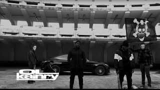 Ol'Kainry - Miney Moe feat. Jewel Usain (Clip Officiel)