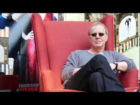Composer Interview: Danny Elfman