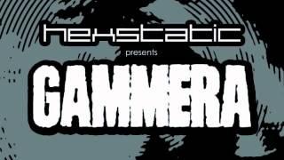 Hexstatic - Gammera (George Lenton Remix) [Lower Level Records]