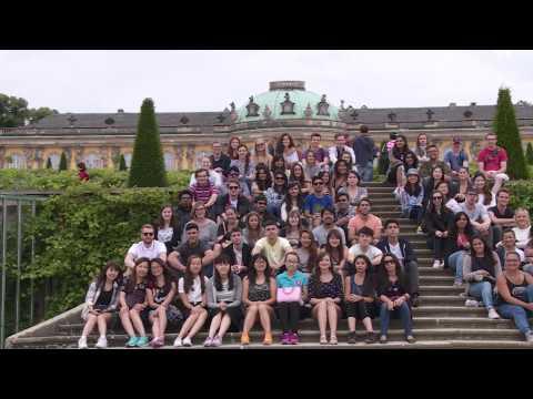 Berlin_International_Summer_School_2015