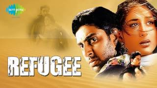 Taal Pe Jab - Sonu Nigam - Alka Yagnik - Refugee [2000]