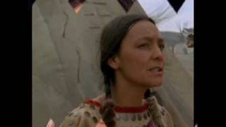 tantoo cardinal beautiful  native actress