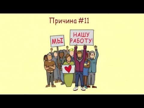 Автосервис Запад Авто: ремонт рулевых реек в Рязани