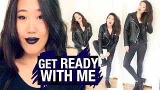 Get Ready With Me: Morning Routine