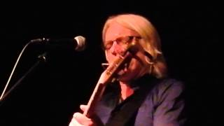 Neil Taylor LOVE CHANGES EVERYTHING Climie Fisher Live Solo Acoustic Show Rittergarten