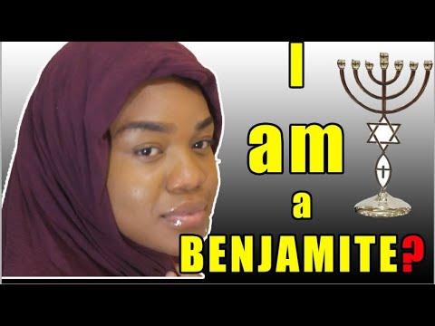 Why I Am NOT Hebrew Israelite | Hebrew Israelite False Teachings | KerryTerry
