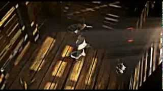 Копия видео Белка и стрелка-дождь розкачивает небо