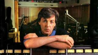 "Paul McCartney - ""It"