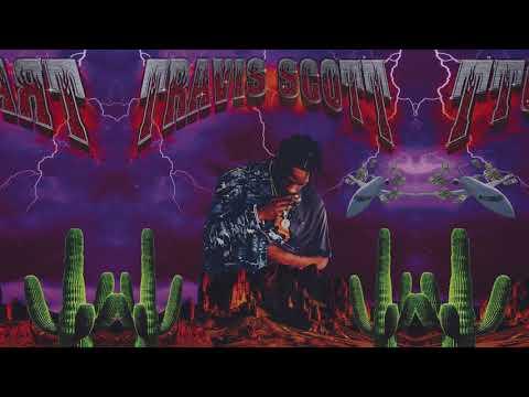 "[FREE] ""Fallin""- Travis Scott x Migos Type Beat 2018 (Prod. BirdieBands)"