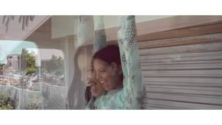 PrettyLittleThing: Trip On It Thumbnail