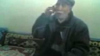 70lik adama telefon 2 (Telefon Şakası)