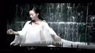 เพลงเดชคัมภีร์เทวดา   Female Mandarin