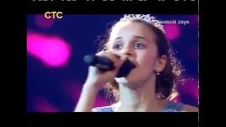 Вольские - Медведевы Шоу Два голоса СТС Выпуск 11 - Ночной каприз
