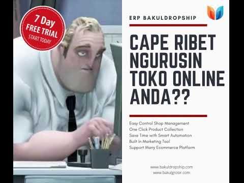 fb-erp-promo