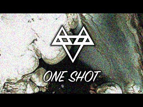 NEFFEX - One Shot [Copyright Free]
