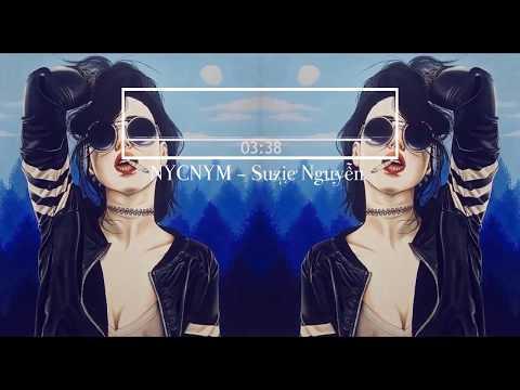 Người Yêu Có Người Yêu Mới (NycNym)   Suzie x Deniro   Official Remix Track