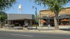 Pay a Visit to Gilbert, AZ - Arizona's Best City for Business
