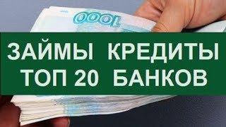 Онлайн Кредит В Украине Взять Срочно На Карту Без Отказа