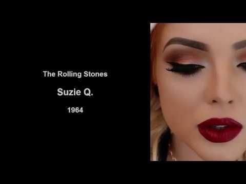 The Rolling Stones - Susie Q (1964)