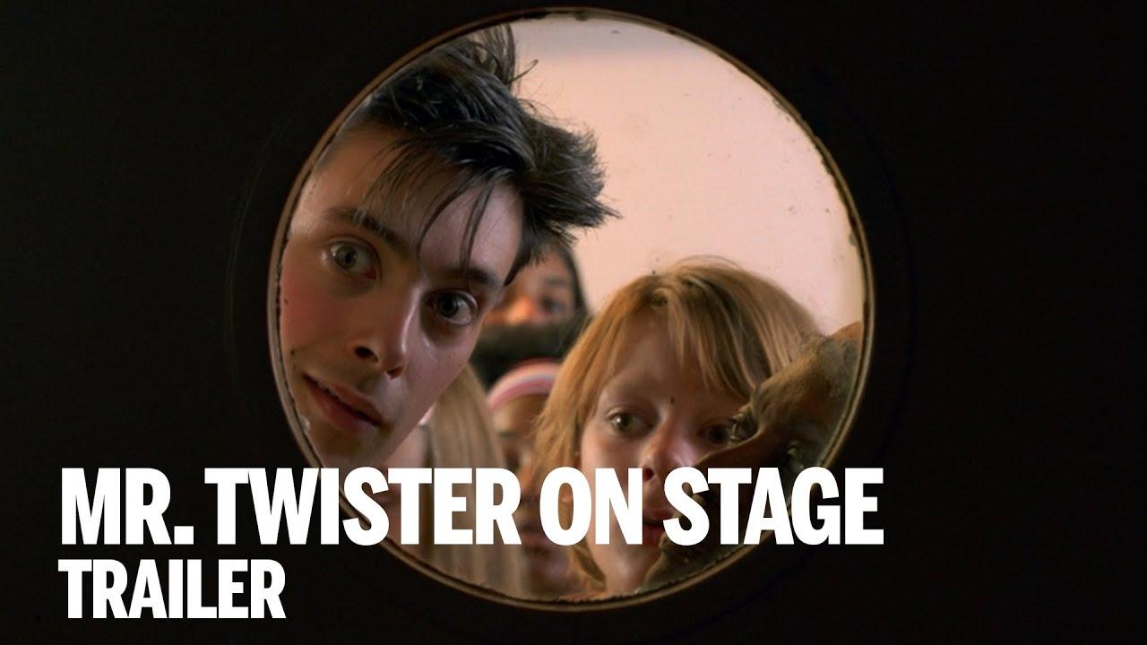 twister 1996 torrent