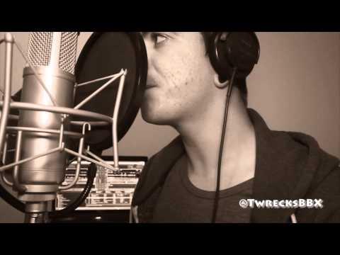 Beatbox over Hip Hop acapellas