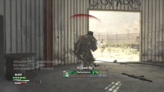 Pay you back (MW3)