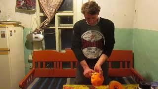 видео Купить деревенскую кухню