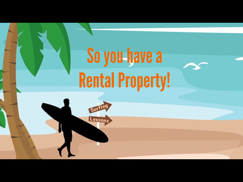 Why Work with Vintage Real Estate Services for Tampa Bay Property Management
