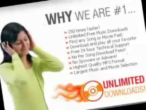 Free MP3 music downloads -  Download Latest Music Albums. Mixtapes. Discographies and more.mp4