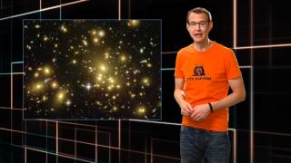 Hubblecast 53 Hidden Treasures In Hubble S Archive